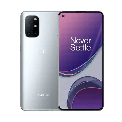 OnePlus-8T-A-1