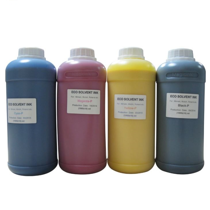 dx5-eco-solvent-ink31393300406
