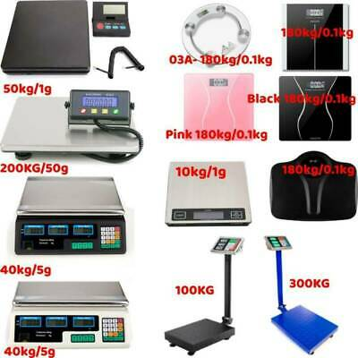 Multi-Style-Electronic-Digital-Weighing-Scales-Retail-Shop