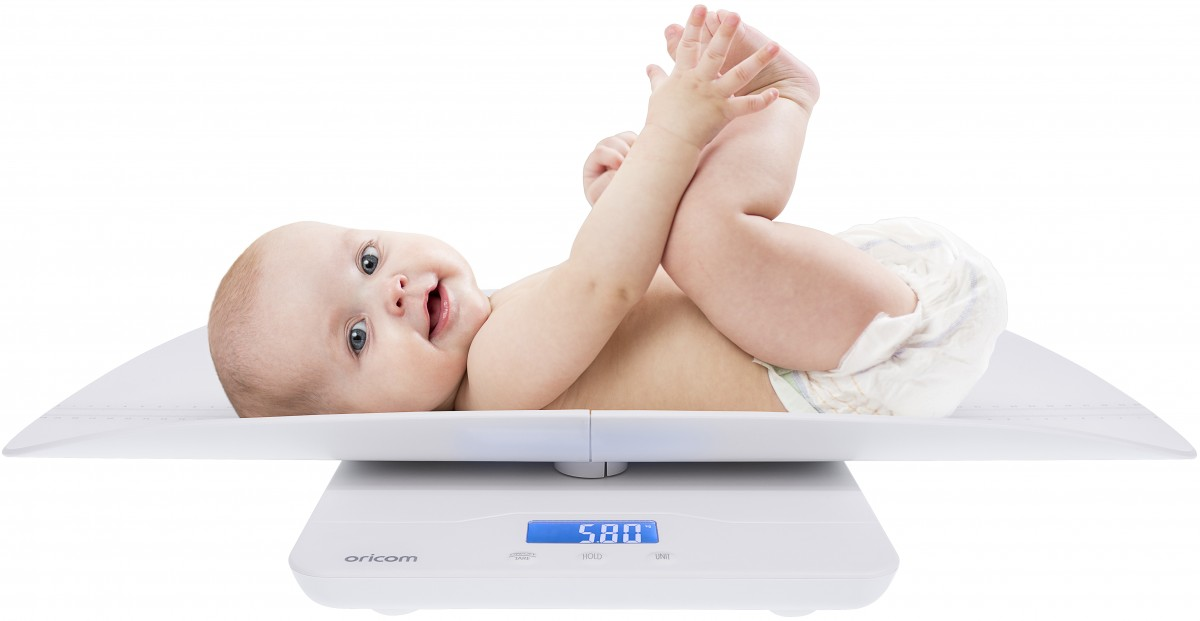 oricom-DS1100-scale-for-bubs-and-children