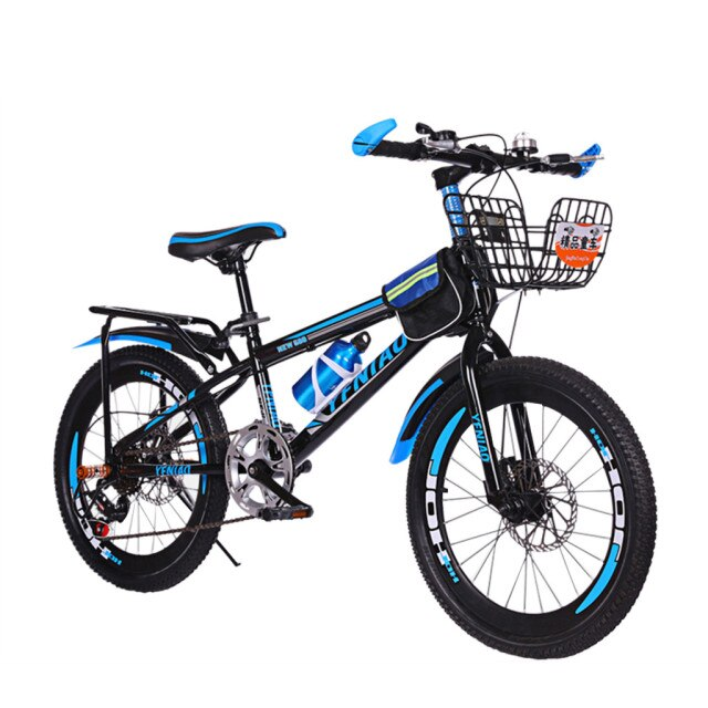 22-Inch-Lightweight-Unfoldable-Mountain-Bike-Small-Portable-Special-Speed-Mechanical-Double-Disc-Brake-Bicycle-For.jpg_640x640