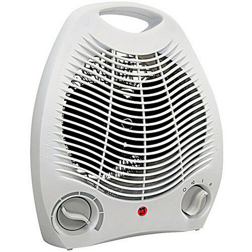 Portable-Electric-Space-Heater-1500w-Forced-Adjustable-Thermostat-_57 (1)