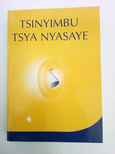 nyimbo
