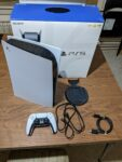 Sony-Playstation-5-Disc-Edition-White-825GB